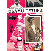 -manga-osamu-tezuka-1960-1975
