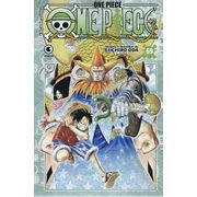 -manga-one-piece-69