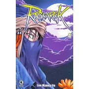 -manga-Ragnarok-04