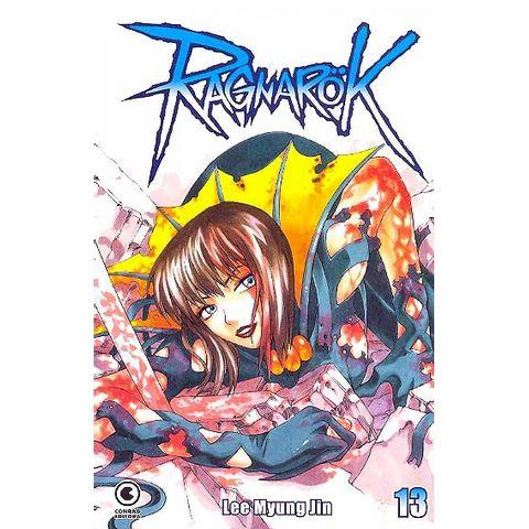 -manga-Ragnarok-13