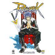 -manga-Ragnarok-17