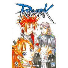 -manga-Ragnarok-18
