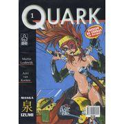 -manga-quark-01