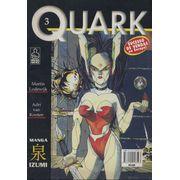 -manga-quark-03