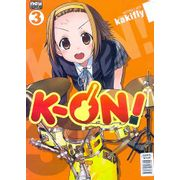 -manga-k-on-3