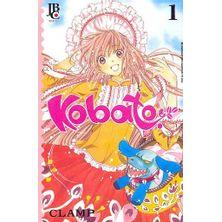 -manga-kobato-1