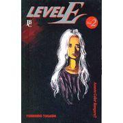 -manga-level-e-02