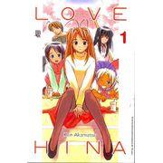 -manga-love-hina-2s-01
