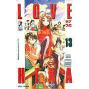-manga-Love-Hina-13