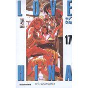 -manga-love-hina-17