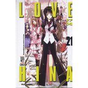 -manga-love-hina-21