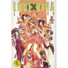 -manga-love-hina-infinity