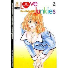 -manga-love-junkies-02