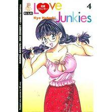 -manga-love-junkies-04