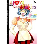 -manga-love-junkies-06