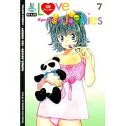 -manga-love-junkies-07