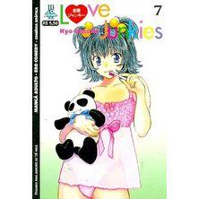 -manga-love-junkies-07