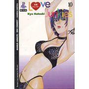 -manga-love-junkies-10