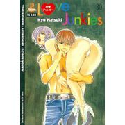 -manga-love-junkies-30