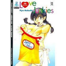 -manga-love-junkies-31