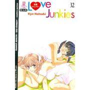 -manga-love-junkies-32