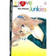 -manga-love-junkies-33