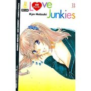 -manga-love-junkies-33