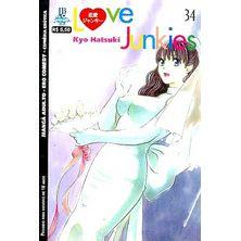 -manga-love-junkies-34