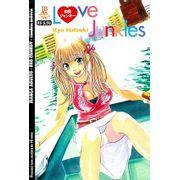 -manga-love-junkies-36