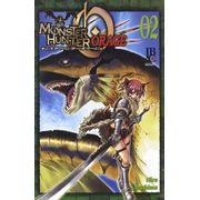 -manga-monster-hunter-orage-02
