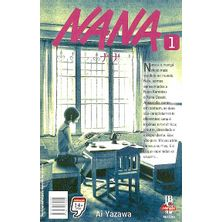 -manga-Nana-01