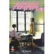 -manga-nana-02