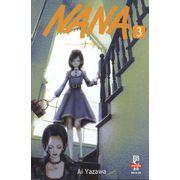 -manga-nana-03