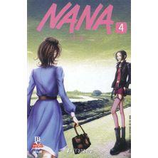 -manga-nana-04