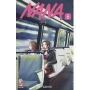 -manga-nana-06