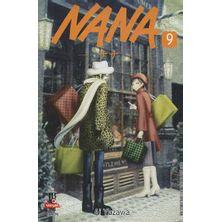 -manga-nana-09