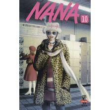 -manga-nana-10