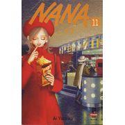 -manga-nana-11