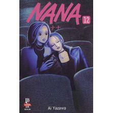 -manga-nana-12