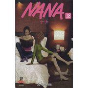 -manga-nana-18