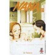 -manga-nana-19