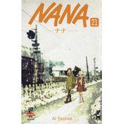 -manga-nana-21