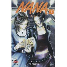 -manga-nana-07