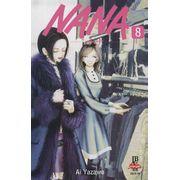 -manga-nana-08