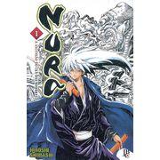 -manga-nura-01