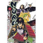 -manga-nura-06