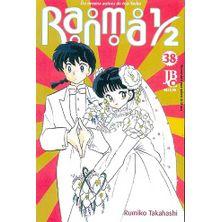 -manga-ranma-1-2-jbc-38