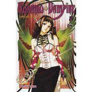 -manga-rosario-vampire-08