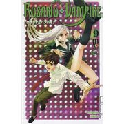 -manga-rosario-vampire-09