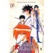 -manga-rurouni-kenshin-cronicas-da-era-meiji-04